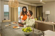 Suite Accommodations - Suite Accommodations