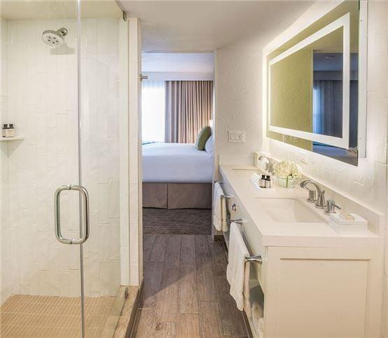 Bathroom - Bathroom
