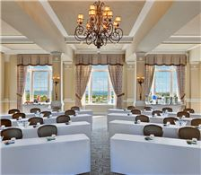 Del Prado Meeting Room - The Don CeSar Hotel Meetings - Del Prado Meeting Room