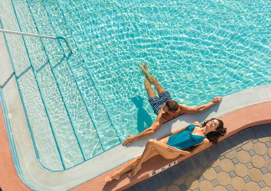 summer-family-fun-offer-in-st-pete-beach-hotel-th
