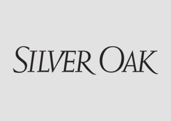 Twomey & Silver Oak Exclusive Wine Dinner | November 7, 2018