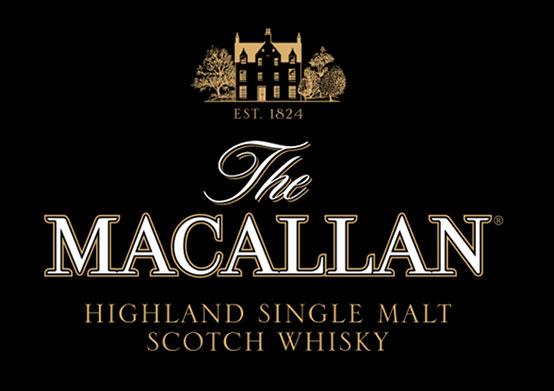 Exclusive Macallan Dinner | December 6, 2018